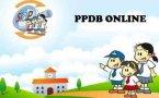 Pembagian Zonasi Pada Zona 7 Sistem Online SMPN 1 Bojonegoro