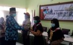 MSC (Mansa Scout Competition) tahun 2020